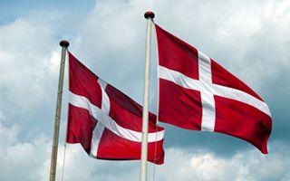 La Danimarca taglia i tassi d'interesse sulla scia della BCE